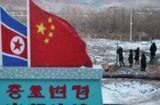 Tin thế giới - Trung Quốc đóng cửa núi du lịch sau khi Triều Tiên thử hạt nhân