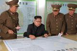 Tin thế giới - Ông Kim Jong Un hé lộ