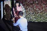 Chuyện làng sao - Phạm Băng Băng được Lý Thần cầu hôn đúng vào sinh nhật 36 tuổi