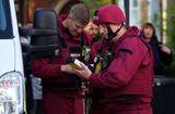 Tin thế giới - Bắt giữ nghi can thứ 2 trong vụ nổ tàu điện ngầm ở Anh