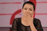 Chuyện làng sao - Phương Thanh nổi giận khi bị nói là người thứ 3, bé Gà là con ngoài giá thú