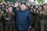 """Tin thế giới - Triều Tiên đã né """"đòn trừng phạt"""" của LHQ như thế nào?"""