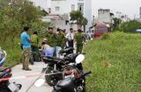 Tin trong nước - Xót xa thi thể bé trai sơ sinh tại bãi đất trống ở Sài Gòn