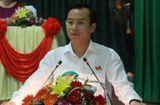 Tin trong nước - Những phát ngôn gây chú ý của Bí thư Đà Nẵng Nguyễn Xuân Anh