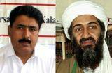 Tin thế giới - Số phận bi thảm của bác sĩ phát hiện nơi ở của Bin Laden