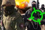 Tin thế giới - Nga: Nếu Mỹ tiếp tục tấn công quân đội Syria sẽ bị giáng trả bằng đòn hủy diệt