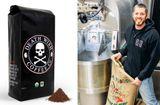 Tin tức - Thu hồi loại cà phê nặng nhất thế giới do nguy cơ ngộ độc chết người