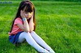 Gia đình - Tình yêu - Cách cha mẹ cứu con thoát khỏi bệnh trầm cảm