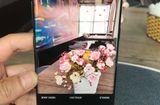 Công nghệ - Galaxy Note 8 cho khả năng chụp ảnh tốt nhất thế giới