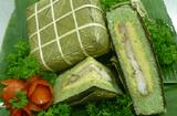 Ăn - Chơi - Những món ngon nhất định phải thử khi đến Điện Biên