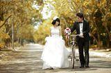 Gia đình - Tình yêu - Luật sư chia sẻ những thông tin cực cần thiết khi lập gia đình