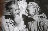 Gia đình - Tình yêu - Chuyện tình xuyên thế kỷ: Tuy nghèo vẫn có nhau, đâu là bí quyết?