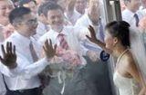 """Gia đình - Tình yêu - Việt Nam """"nhập khẩu cô dâu"""" khi sắp có khoảng 4,3 triệu đàn ông ế vợ"""