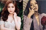 """Chuyện làng sao - Loạt sao Việt treo status khi Chi Pu """"chào sân"""" MV đầu tay trong vai trò ca sĩ"""