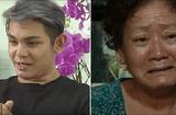 Chuyện làng sao - Sơn Ngọc Minh khiến cộng đồng mạng hoang mang với thông tin bị chẩn đoán ung thư vòm họng