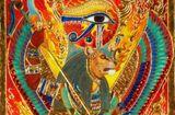 """Tin thế giới - Sekhmet - Nữ thần Ai Cập cổ và """"ma cà rồng đầu tiên của thế giới"""""""