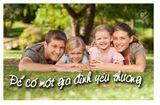 """Gia đình - Tình yêu - Những yếu tố nguy hiểm này sẽ """"giết chết"""" hôn nhân của bạn"""