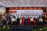 Giáo dục - Hướng nghiệp - Cao đẳng Kinh tế TPHCM đạt chuẩn kiểm định chất lượng giáo dục