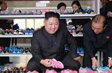 Tin thế giới - CIA cảnh báo Triều Tiên sắp đủ khả năng tấn công Mỹ bằng vũ khí hạt nhân