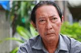 Chuyện làng sao - Cuộc đời cay đắng của nghệ sĩ Lê Bình: Con nghiện, vợ nợ nần vì mê đề đóm
