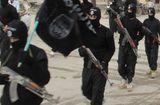 Tin thế giới - Mỹ cảnh báo IS và Al-Qaeda lên kế hoạch tấn công khủng bố kiểu 11/9