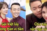 """Chuyện làng sao - Sao Việt và những lần """"nổi như cồn"""" chỉ sau một câu nói khiến showbiz """"dậy sóng"""""""