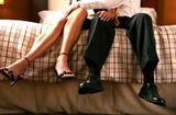 Gia đình - Tình yêu - Những lý do khiến phụ nữ dễ ngoại tình