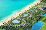 Thị trường - Ra mắt Vinpearl Nam Hội An Resort&Villas – tinh tế kiến trúc trong lòng Di sản