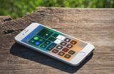 Tin tức - Bóc mẽ lỗi ngớ ngẩn của iOS 11 trên ứng dụng máy tính
