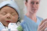 Sức khoẻ - Làm đẹp - 19 mũi tiêm bảo vệ cả đời con mà các bậc cha mẹ nhất định phải biết