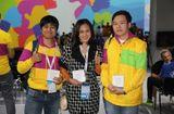 Giáo dục - Hướng nghiệp - Việt Nam tham dự Festival Thanh niên, Sinh viên thế giới lần thứ 19