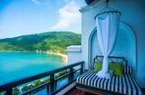 Thị trường - Top 10 khu nghỉ dưỡng tốt nhất châu Á vinh danh Khu nghỉ dưỡng InterContinental Danang Sun Peninsula Resort