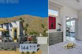 Nhà đẹp - Có gì đặc biệt bên trong ngôi nhà 3,2 tỉ đồng mà bề ngoài là nhà cấp 4?