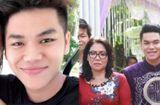 Chuyện làng sao - Lê Phương thừa nhận bị mẹ chồng ghét bỏ vì lớn tuổi và có con riêng