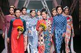 """Chuyện làng sao - Đưa yếu tố văn hóa truyền thống vào điện ảnh Việt: Trăn trở """"bài toán thổi hồn"""""""