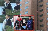 Chuyện làng sao - Người sử dụng Flycam quay trộm đám cưới của Song Joong Ki là người Việt Nam?