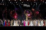 Người trong cuộc - BTC Hoa hậu Hoàn Vũ