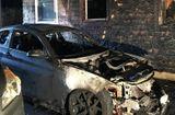 Tin tức - BMW triệu hồi 1,4 triệu xe do có nguy cơ tự bốc cháy