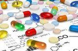 Sức khoẻ - Làm đẹp - Hơn 90% người Việt đang tự giết mình vì dùng loại thuốc này