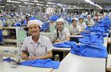 Tin trong nước - Quốc hội sẽ quyết lộ trình tính lương hưu đối với lao động nữ