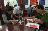 Tin trong nước - Tránh phiền hà cho người dân khi cấp đổi căn cước tại TP HCM