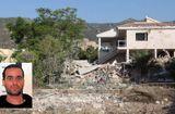 Tin thế giới - Thông tin mới về kẻ chủ mưu những vụ tấn công ở Tây Ban Nha