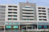 Sức khoẻ - Làm đẹp - 4 trẻ sơ sinh tử vong cùng ngày tại Bệnh viện Sản Nhi Bắc Ninh