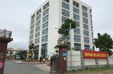 Tin trong nước - Vụ 4 trẻ tử vong ở BV Sản nhi Bắc Ninh: Cần khởi tố vụ án nếu có dấu hiệu của tội phạm