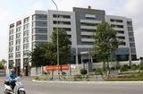 Tin trong nước - 4 trẻ tử vong ở BV Sản Nhi Bắc Ninh: Bộ Y tế vào cuộc