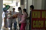 Sức khoẻ - Làm đẹp - Vụ 4 trẻ tử vong ở BV Sản Nhi Bắc Ninh: Đình chỉ kíp trực