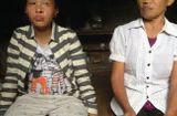 Tin trong nước - Đề nghị điều tra vụ nữ sinh lớp 8 mang thai hơn 5 tháng