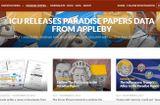 Tin thế giới - Nhiều doanh nghiệp Việt Nam xuất hiện trong Hồ sơ Paradise về rửa tiền, trốn thuế