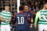 Bóng đá - Kết quả bóng đá hôm nay 23/11: Sốc với trận đấu của PSG
