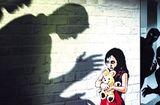 Gia đình - Tình yêu - Cha mẹ cần làm gì để trẻ không bị bạo hành và xâm hại tình dục?